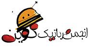 انجمن رباتیک نوین